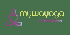 mywayoga